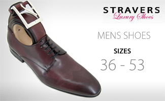 Belts | Stravers Shoes
