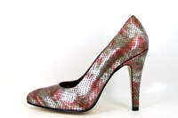 Exclusive Stiletto Heels Pumps in small sizes
