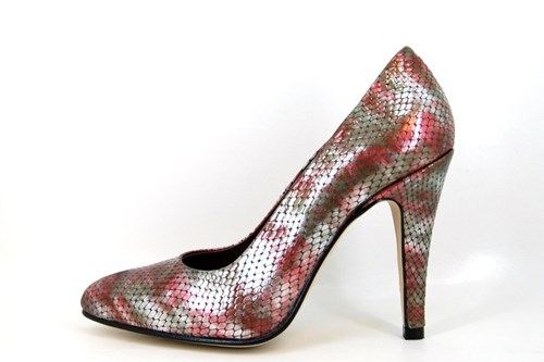 Exclusive Stiletto Heels Pumps