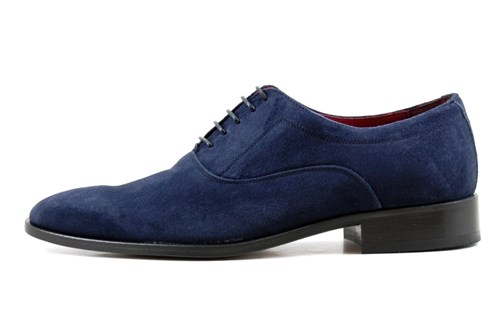 Enjoy free shipping and easy returns every day at Kohl's. Find great deals on Blue Suede Shoes at Kohl's today!