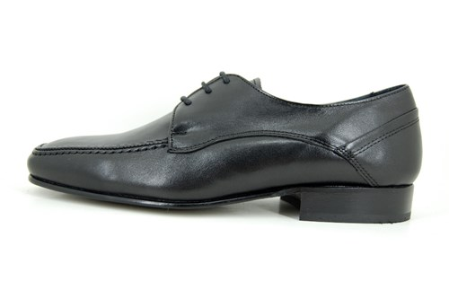 Lightweight mens shoes
