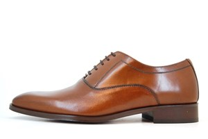 Men's Dress Shoes in large sizes
