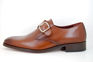 Men's Loafers in large sizes