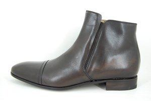 Men's Mens Boots in small sizes