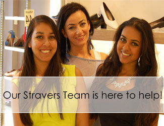 Stravers Team